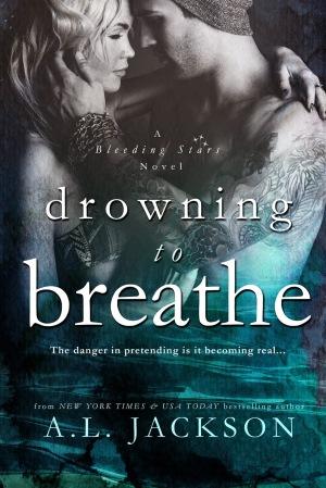 7072d-drowning2bto2bbreathe-ebooklg