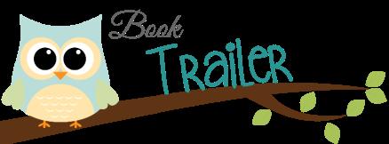 ALP BookTrailer Owl