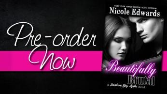 BB Pre order