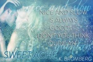 sweet ache teaser 4