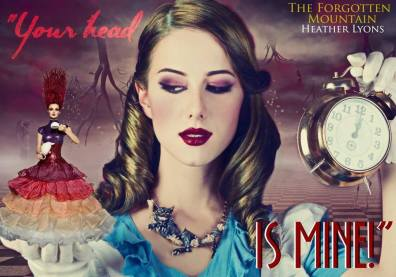 TFM teaser 1