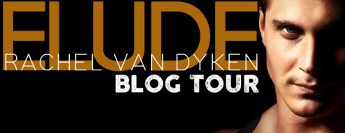 Edule tour banner