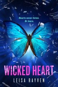 Wicked Heart (1) (1)