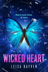 Wicked Heart (1) (1)