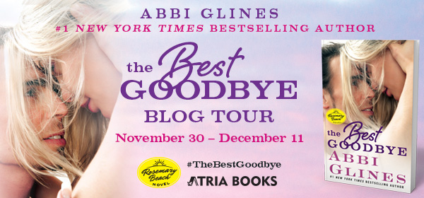 the best goodbye abbi glines mobi