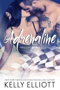 adreniline