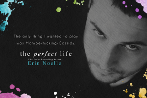 The Perfect Life TEASER 5