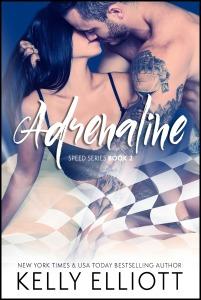 adrenalineborder
