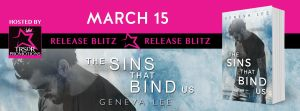 the sins that bind us release blitz