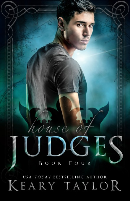 HOUSE OF JUDGES new 2
