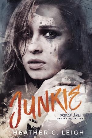 Junkie-ebook (1)