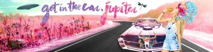 jupiter_blogheader