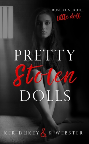 pretty-stolen-dolls-front-for-cover-reveal