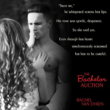 the-bachelor-auction-teaser