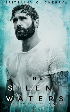the-silent-waters-ebook-cover