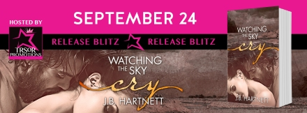 watching_the_sky_blitz