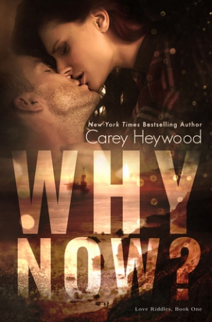 why-now-cover