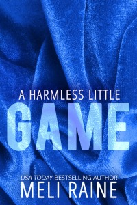 1-a-harmless-little-game-ebook-cover