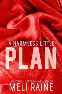 3-a-harmless-little-plan-ebook-cover