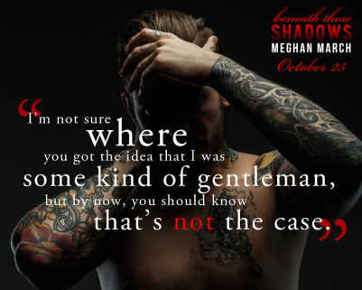 beneath-shadows-teaser-1