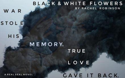 black-white-1019