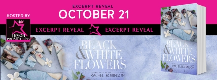 black_white_flowers_excerpt