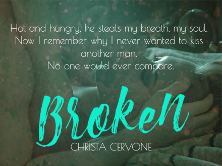 broken-teaser-3