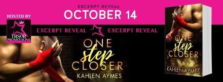 one_step_excerpt