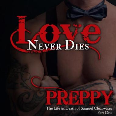 preppy-teaser-1