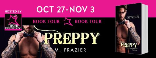 preppy-tour-banner