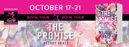 the_promise_book_tour