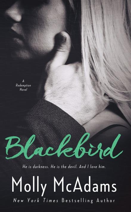 blackbird-cover