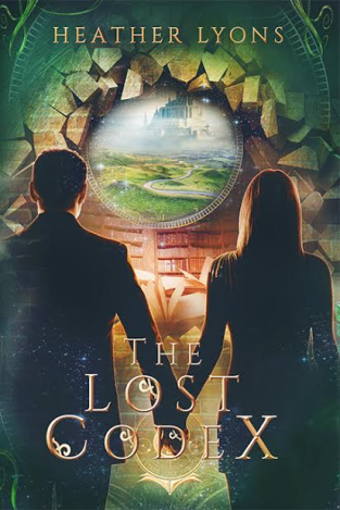 the-lost-codex-cover