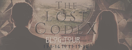 the-lost-codex-tour-banner