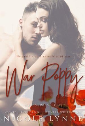 b3ffe-war2bpoppy2bebook2bcover