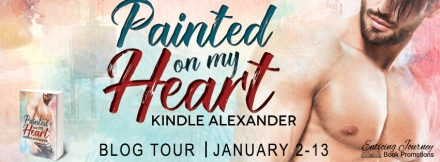 painted-on-my-heart-banner