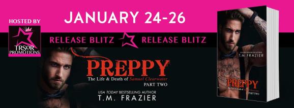 preppy-2-banner