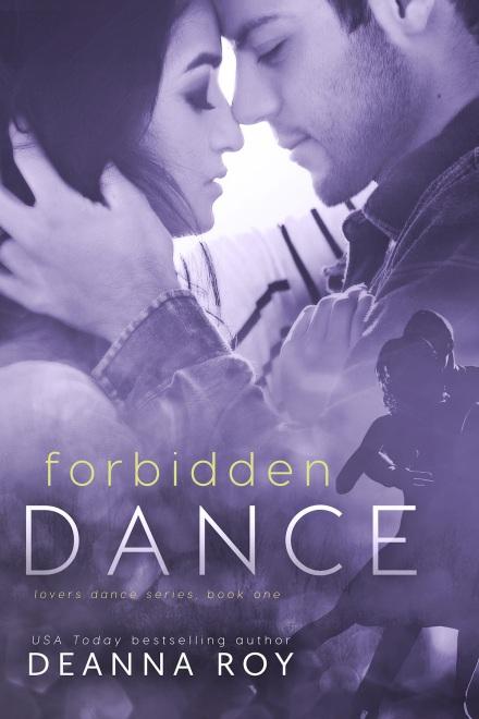 1-forbidden-ibooks