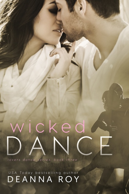 3-wicked-ibooks