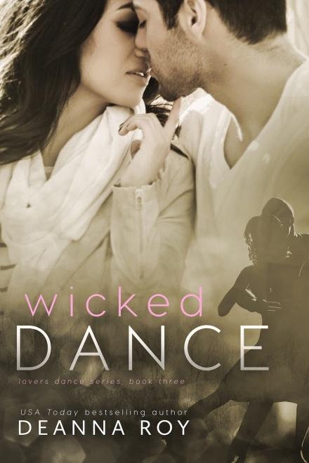 3-wicked-ibooks