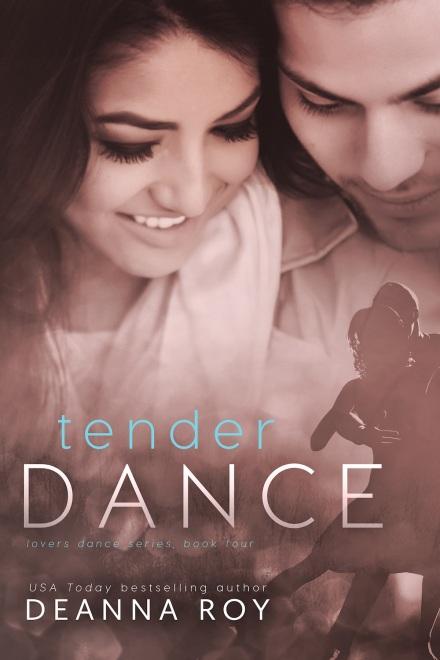 4-tender-ibooks