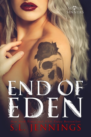 end-of-eden-for-web