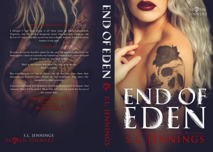 end-of-eden-print-for-web