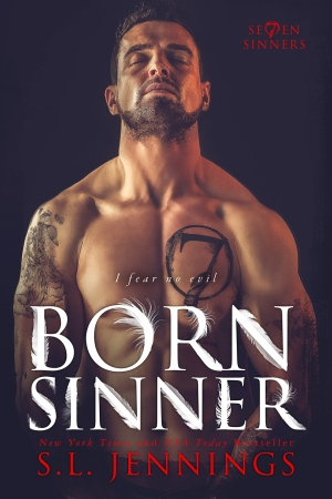 newborn-sinner-for-web