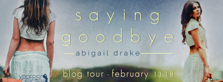 sayinggoodbyetourbanner-1