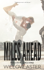 Miles Ahead FRONT-3